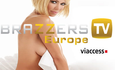BRAZZERS EUROPE HD
