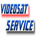 VIDEOSAT SERVICE di Vladimiro Reddavide, adult pay tv - accessori sat