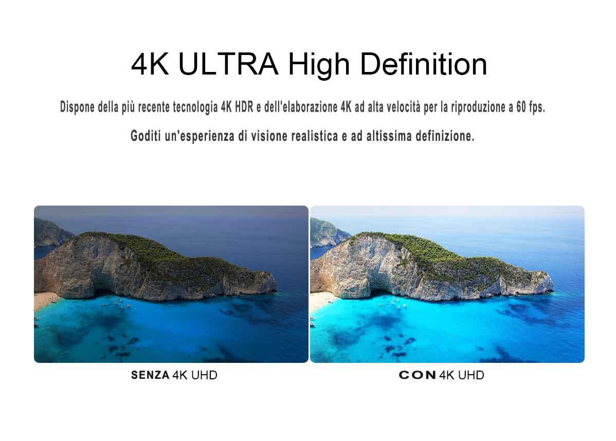 4k-UltraHighDefinition