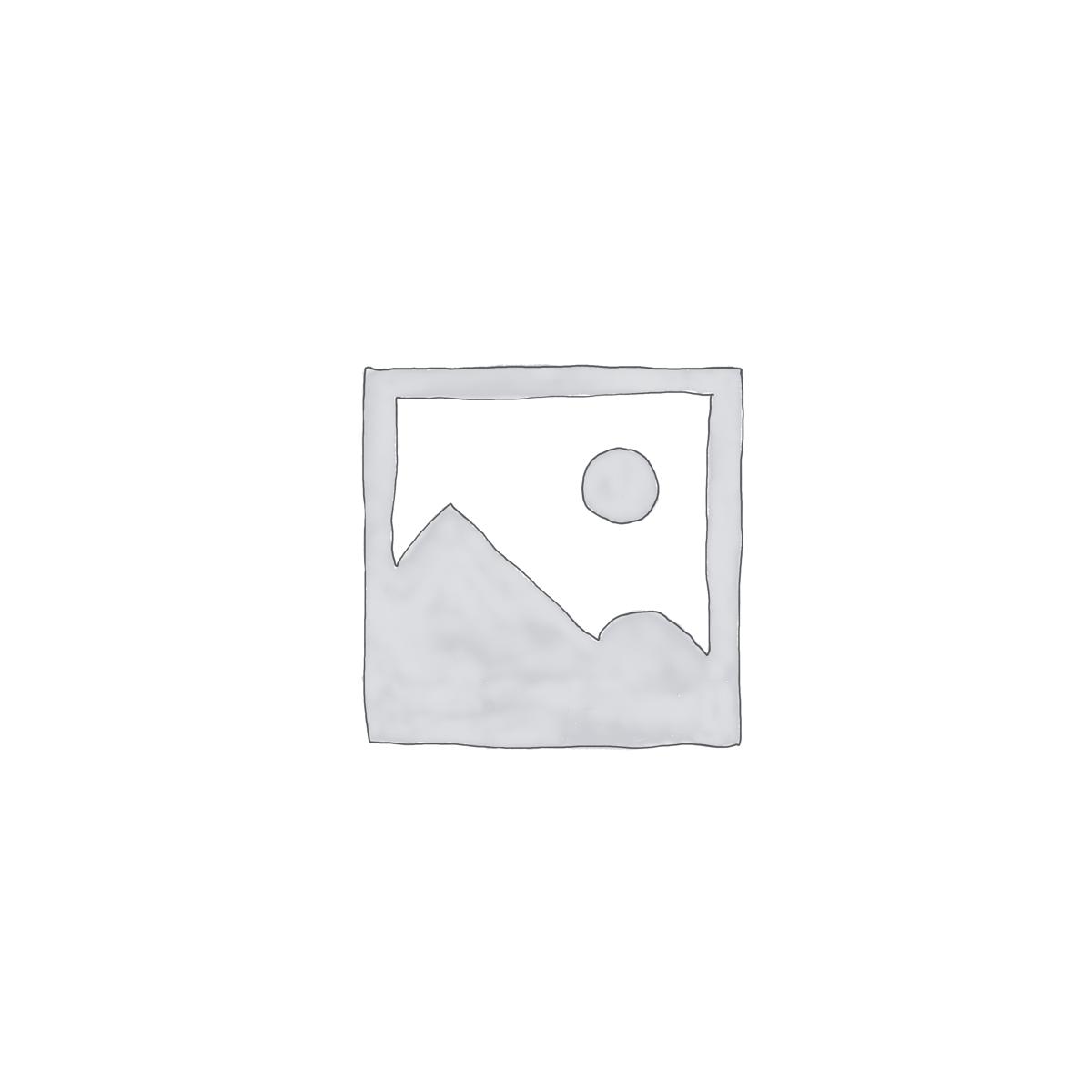 CHIAVETTA USB CON 150 FILM HOT, 9 GENERI A SCELTA